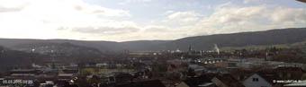 lohr-webcam-05-03-2015-09:20