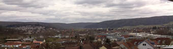 lohr-webcam-05-03-2015-15:40