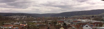 lohr-webcam-05-03-2015-15:50