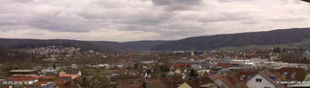 lohr-webcam-05-03-2015-16:20