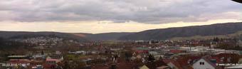 lohr-webcam-05-03-2015-17:40