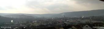 lohr-webcam-06-03-2015-09:30