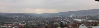 lohr-webcam-06-03-2015-10:30