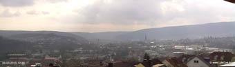 lohr-webcam-06-03-2015-12:20