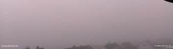 lohr-webcam-07-03-2015-07:00