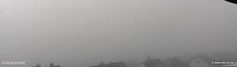 lohr-webcam-07-03-2015-07:50