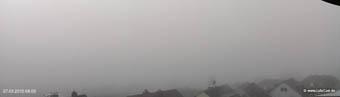 lohr-webcam-07-03-2015-08:00