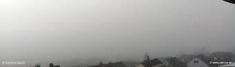 lohr-webcam-07-03-2015-08:20