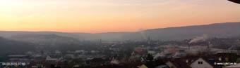 lohr-webcam-08-03-2015-07:00