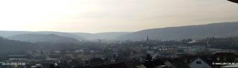 lohr-webcam-08-03-2015-09:30
