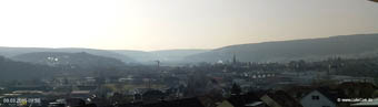 lohr-webcam-09-03-2015-09:50
