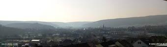 lohr-webcam-09-03-2015-10:20