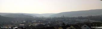 lohr-webcam-09-03-2015-11:00