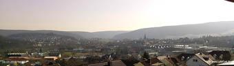 lohr-webcam-09-03-2015-14:20