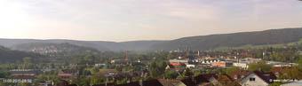 lohr-webcam-11-05-2015-08:50