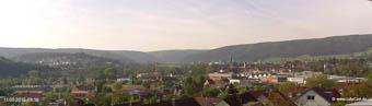 lohr-webcam-11-05-2015-09:10