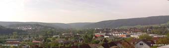 lohr-webcam-11-05-2015-09:20