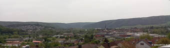 lohr-webcam-11-05-2015-12:50