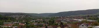 lohr-webcam-11-05-2015-14:20