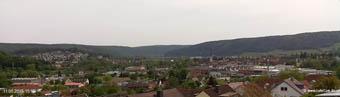 lohr-webcam-11-05-2015-15:10