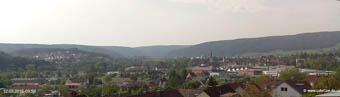 lohr-webcam-12-05-2015-09:50