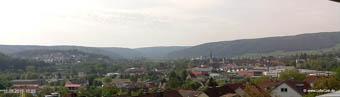 lohr-webcam-12-05-2015-10:20