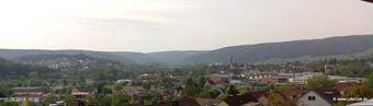 lohr-webcam-12-05-2015-10:30