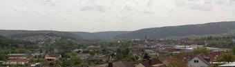 lohr-webcam-12-05-2015-13:30