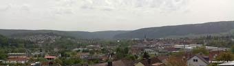 lohr-webcam-12-05-2015-13:40
