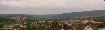 lohr-webcam-12-05-2015-19:30
