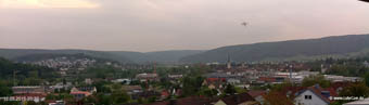 lohr-webcam-12-05-2015-20:30