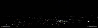 lohr-webcam-13-05-2015-02:10