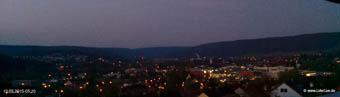lohr-webcam-13-05-2015-05:10