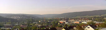 lohr-webcam-13-05-2015-07:50