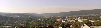 lohr-webcam-13-05-2015-08:00