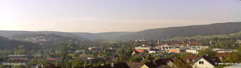 lohr-webcam-13-05-2015-08:10