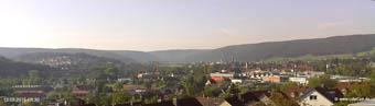 lohr-webcam-13-05-2015-08:30
