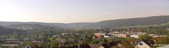 lohr-webcam-13-05-2015-08:40