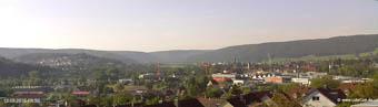 lohr-webcam-13-05-2015-08:50