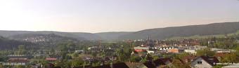lohr-webcam-13-05-2015-09:00