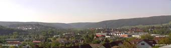 lohr-webcam-13-05-2015-09:30