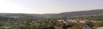 lohr-webcam-13-05-2015-09:40