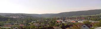 lohr-webcam-13-05-2015-09:50