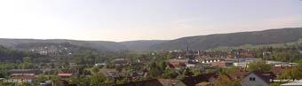 lohr-webcam-13-05-2015-10:10