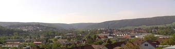 lohr-webcam-13-05-2015-10:20