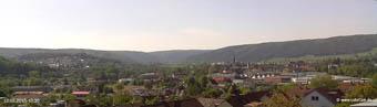 lohr-webcam-13-05-2015-10:30