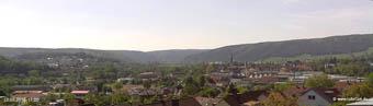 lohr-webcam-13-05-2015-11:00