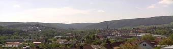 lohr-webcam-13-05-2015-11:30