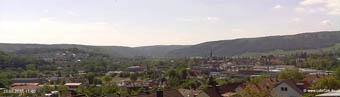 lohr-webcam-13-05-2015-11:40