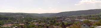lohr-webcam-13-05-2015-12:00